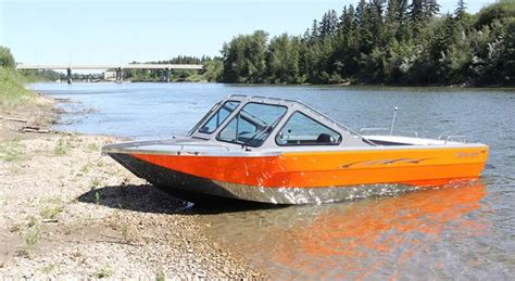 bratt jet boats for sale photo requirements for jetboatsforsale ca listings