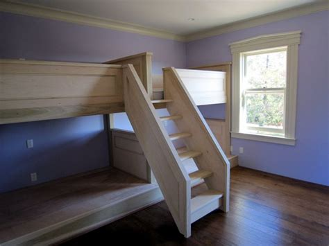 quadruple bunk bed sania twain quadruple bunk bed plans details