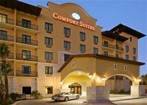 comfort inn san antonio riverwalk comfort suites alamo riverwalk san antonio deals see