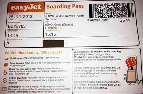 boarding pass guerrilla editor august 2012