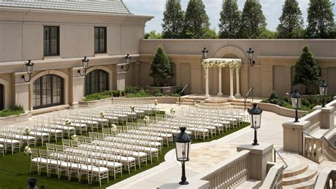 small wedding venues atlanta ga event space atlanta the st regis atlanta