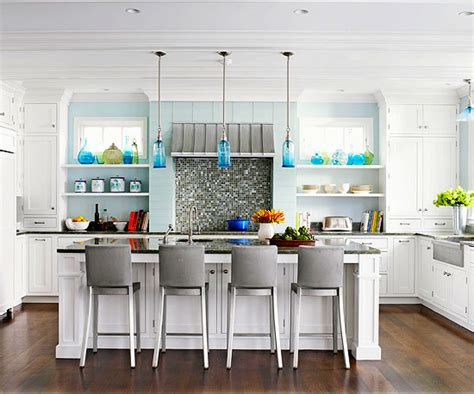 Entertaining Kitchen Designs by Create A Kitchen For Entertaining