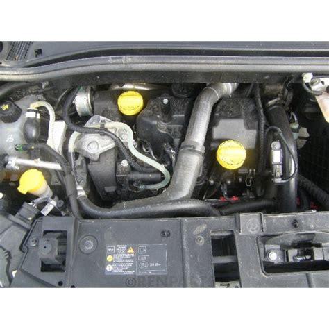 renault k9k engine free wiring diagrams schematics