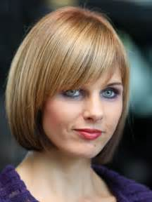 bob hairstyles for a small 15 ultra classic bob hairstyles with diverse bangs hairzstyle com hairzstyle com