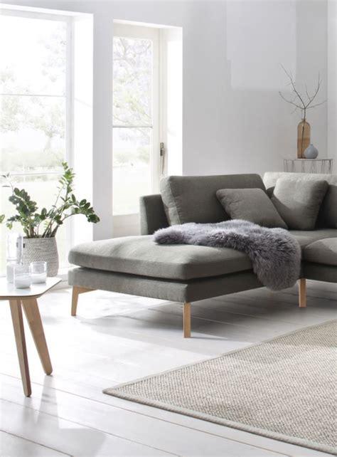 ist wohnzimmer ein wort skandinavisches wohndesign ist gem 252 tlich und stilvoll die