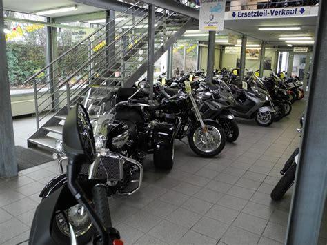 Motorrad Oberhausen motorrad motorrad kr 246 ber 46117 oberhausen