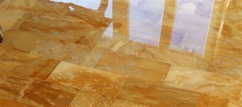 lucidatura pavimenti a piombo lucidatura a piombo restauro pavimenti graniglia marmo