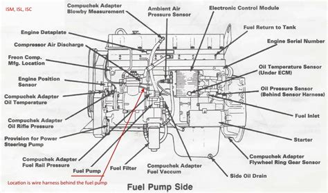 hd wallpapers 2002 jeep wrangler trailer wiring diagram