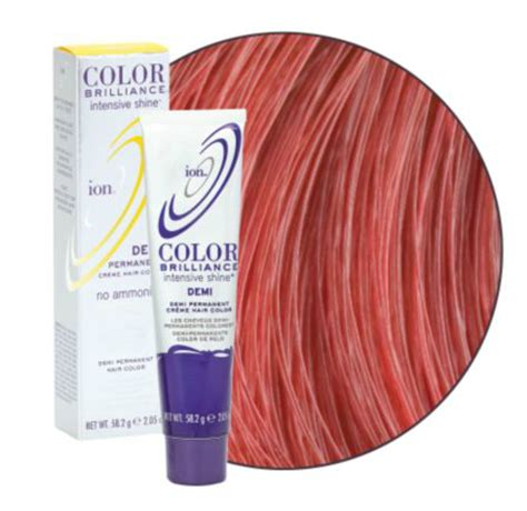 bright red hair dye over the counter cherry gal blossoming new hair pink and red