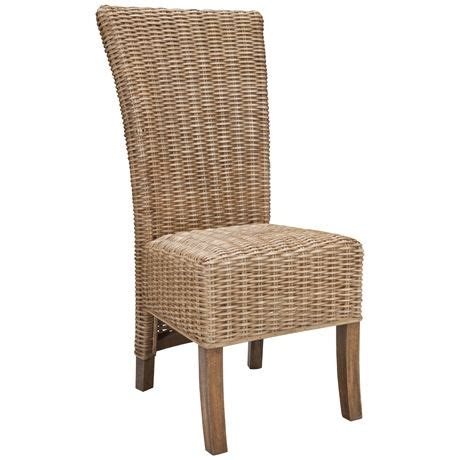 Freedom Dining Chairs Pin By Nelson On House 2014 Pinterest