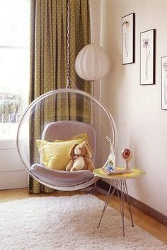 swing in room 1000 images about bedrooms children on loft
