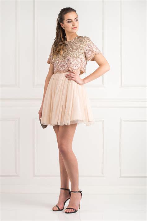 Mini Tulle Dress rent boutique tulle mini prom dress vilnius