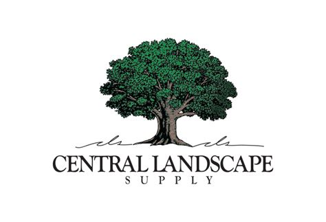 central landscape supply central landscape supply outdoor goods