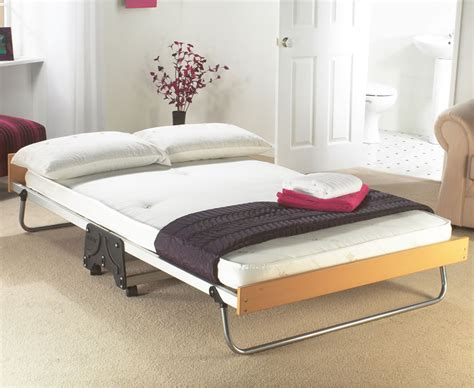 Small Folding Bed Folding Bed Www Imgkid The Image Kid Has It