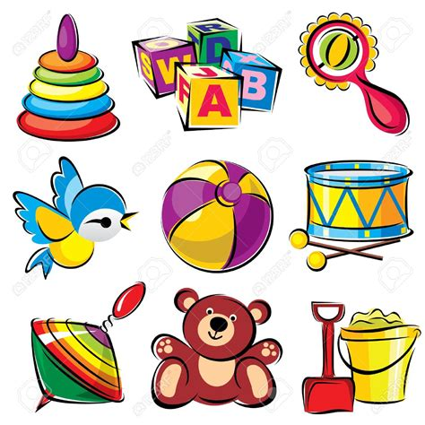 clipart per bambini clipart per bambini clipground