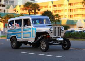 jeep wagon for sale bangshift com this 1962 willys wagon gasser is for sale