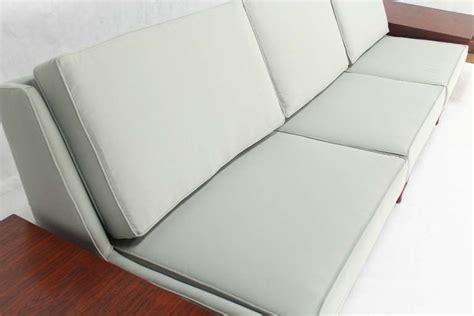 couch spanish translation south carolina 29607864 387 9050profileatlantic bedsheet
