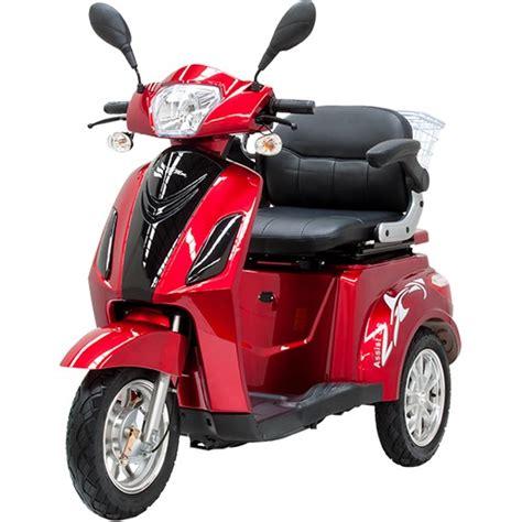 mondial  mon assist ss elektrikli motorsiklet fiyati
