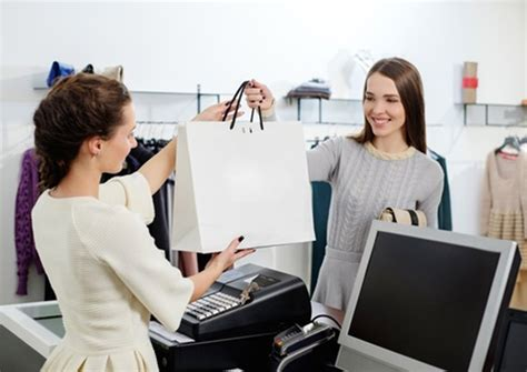 tips for engaging your customer service employees