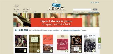 web libros gratis para descargar los 5 mejores sitios web para descargar libros digitales gratis 2014 http www redestrategia