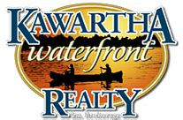 Kawartha Cottages For Sale By Owner by Kawartha Lakes Cottages For Sale Real Estate Listings