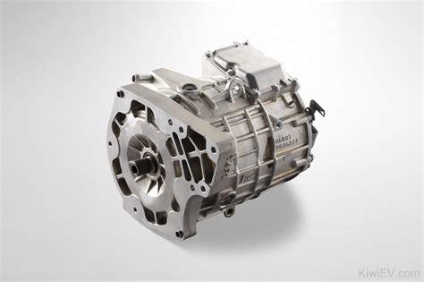 car engine living with an electric car kiwiev com