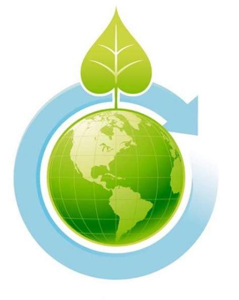 recicladora de plastico para fibra recicladora santelena en irapuato tel 233 fono y m 225 s info