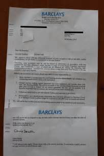 sle letter to remove my name from bank account cover