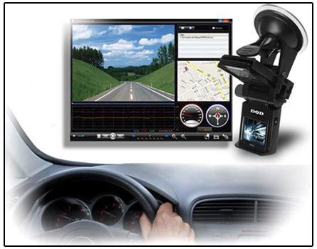 Car Stand Blue Work Stand Mobil Remot Dudukan Mobil Remot digital voice recorder in delhi india