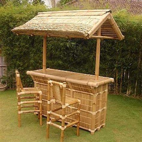 bambu arredamento canne bamb 249 arredamento interni ispirazione di design