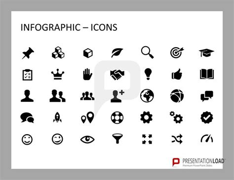 powerpoint design zahlen 92 besten infographics powerpoint templates bilder auf