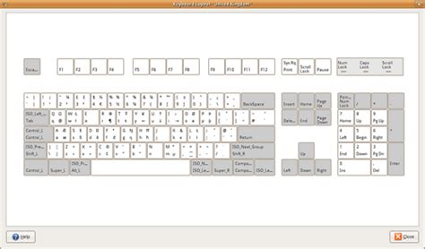 Keyboard Layout Gb | keyboard layout gb explore simosx s photos on flickr