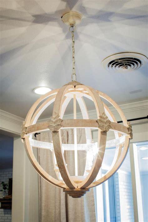 Wooden Light Fixture Wooden Light Fixture Plans Light Fixtures Design Ideas