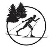 grooming lakewood lakewood cross country ski club trail grooming
