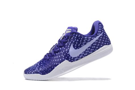 purple mens basketball shoes nike 12 purple white mens basketball shoe 1 jordans