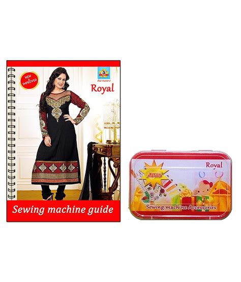 usha sewing machine motor price sewing machine motor others feature rich sewing