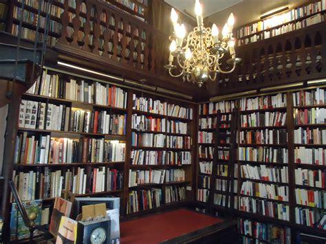 libreria paris las librer 237 as de par 237 s en el nuevo herald blog de