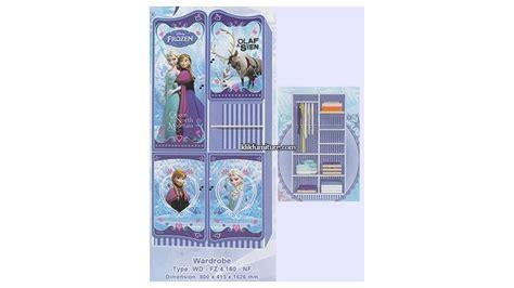 Lemari Frozen harga lemari frozen wdfz 4 160 nf kea panel