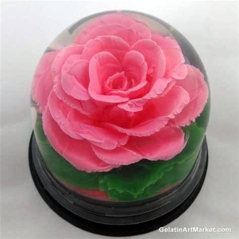 flower design jello 346 best gelatin cakes images on pinterest jelly cake