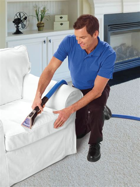 Upholstery Clean by National City Rug Cleaning Upholstery Servicing In