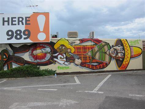 graffiti wallpaper brisbane graffiti artists for hire hire brisbane graffiti artists