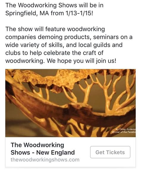 springfield woodworking show best 20 woodworking shows ideas on ted show