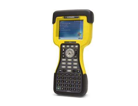 trimble tablet rugged pc geoglobex