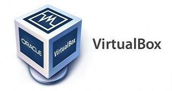 virtualbox  increases linux integration improves