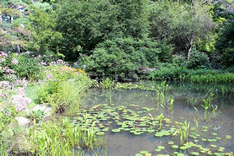 Berkshire Botanical Garden Berkshire Botanical Garden Berkshire Botanical Garden Stockbridge Chamber Of Commerce