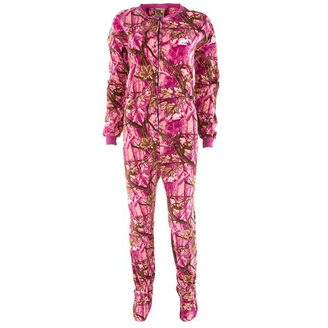 Footed Sleepers by Pink Forest Footed Pajamas For