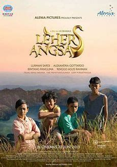 film indonesia recomended 22 best indonesian film images on pinterest indonesia