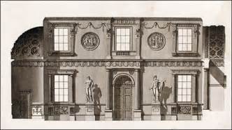 neoclassical style gallery for gt neoclassical architecture