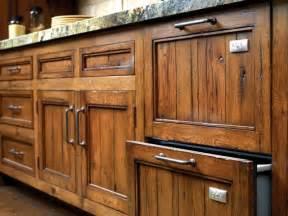 Spanish Style Kitchen Cabinets Spanish Mission Style Kitchen Cabinets House Pinterest