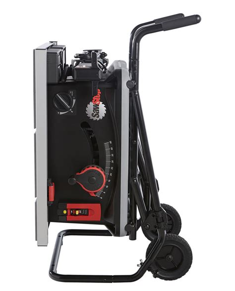 table saw cyber monday sawstop deals cyber monday deals on bags